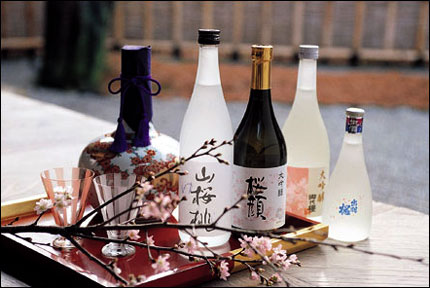 10 Things To Know About Sake - Which You May Not Have Known